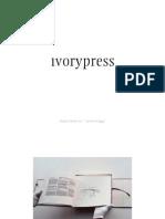 Ivory Press