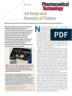 http___www.foss-nirsystems.com_doc.aspx_name=pdf_applications_PharmTech_Solid%20Dosage_NIR