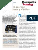 http___www.foss-nirsystems.com_doc.aspx_name=pdf_applications_PharmTech_Solid%20Dosage_NIR