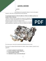 Ajuste Motor 01