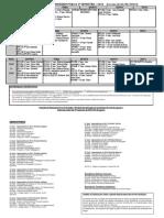 horario-Pedagogia-2s2014
