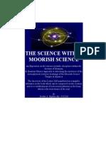 The Science in Moorish Science
