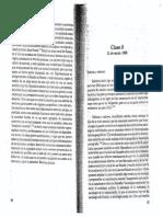 6. Adorno - Clase 8