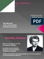 dorothyjhonson-120609135634-phpapp01