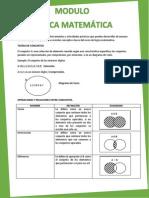 modulo logica (1).docx