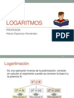 logaritmos-1220916441657816-9