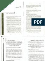 quimica cuantitativa 2