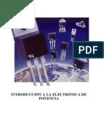 Dsipositivos Electrónicos de Potencia-EUITI_EIBAR