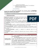 Aula 02 - Legislacao Interna