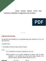 s8 Recursividad y Cadenas
