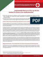 200809 Alerta Informativa Propiedad Intelectual- DATOS de PRUEBA