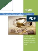 mercados.docx