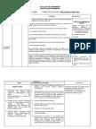 caso1 tromboembolismo pulmonar