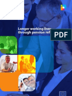 Booklet Pension en 120209