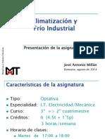 PClimatFI