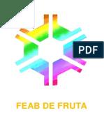 FEAB&Voe.pdf