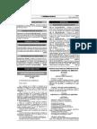 Ley Del Pase de MINSA a Municipalidades 01161