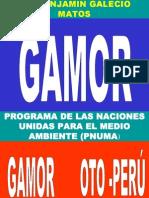CD CAMM1