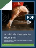 Rodríguez Cabrera María Malinali. Tarea #1. Análisis de Movimiento. D02.
