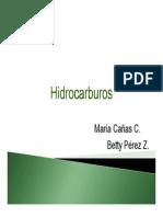 Hidrocarburos_Propiedades