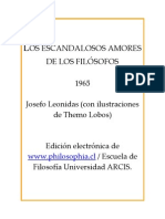 Los escandalosos amores de los filósofos.pdf