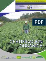 Certificacion 15-09-2011