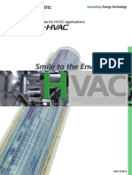Frenic Hvac Catalog