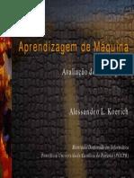 9-Avaliacao-ApreMaq2008