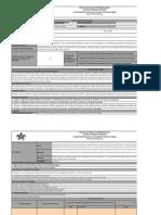 f001-p006-Gfpi Proy Formativo Tec Sistemas