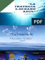 Oceano Azul Grupo 6