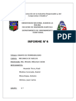 INFORME 4 PERMEABILIDAD ACTUAL..doc