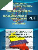 Herrera Jhon Producto 2