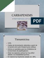 CARBAPENEMS.pptx
