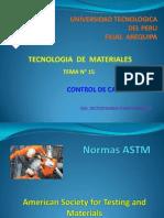 15-CONTROL DE CALIDAD.pptx