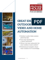 ebooklet outdoors