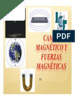 Campo%2Bmagnetico (1)