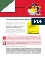 2014- Modulo 2 - Caderno de Orientação