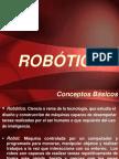 conceptosbasicosderobotica-120428120714-phpapp01