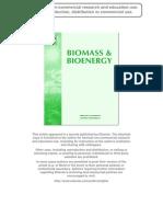 Final Biodiesel.pdf