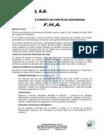 Que_es_el_FHA