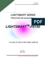 Lightsmart PDH-PE150-2B_V_