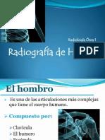 2009 11 Radiografia Del Hombro-2