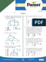 Geometría Sem R3