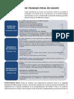 Instructivo_de_la_Materia_Seminario_Final_1_2014.pdf
