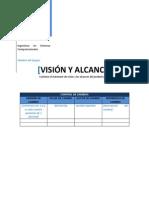 VisionAlcance_0.1