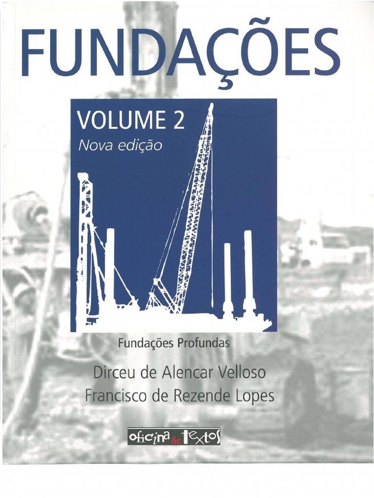 Fundaes volume 2 1535409190v1 fandeluxe Choice Image