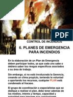File Ff0aedd3c0 3169 Clase Incendios 6