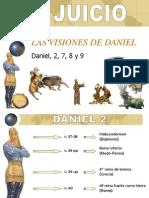Daniel_2_y_7