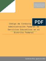 Codigo_Conducta_AFSEDF_2012_08_31