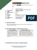 CPC Luis Malca Silabo Alumno Sociedad y Economia DISEÑO VI Mañana 2014 II